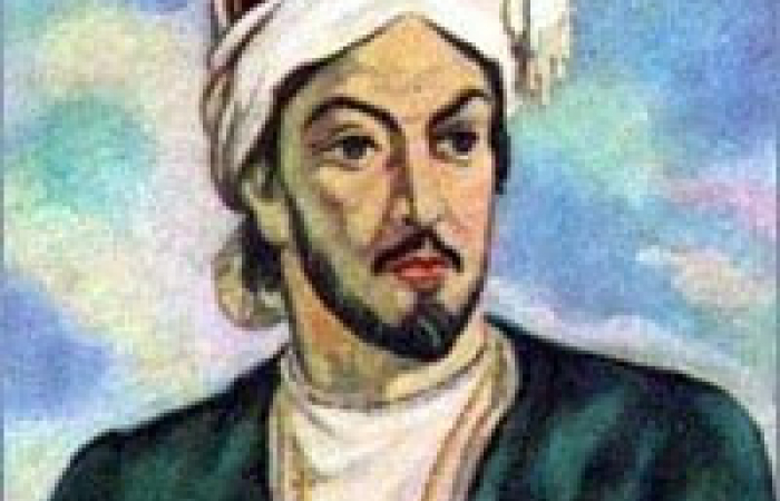 """Opinion: 2019 will be """"the year of Nasimi"""" in Azerbaijan, and all the world will be able to appreciate the work of the great poet"""