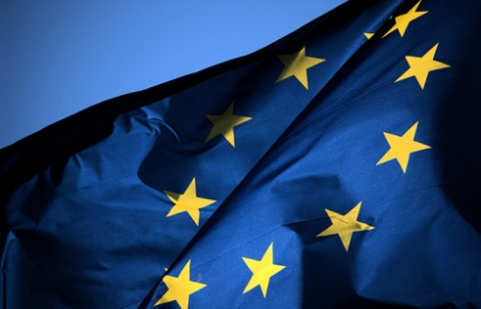 More Azerbaijanis see trade as key sector in relations with EU