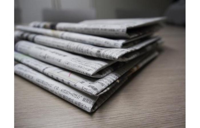 Opinion: News, bad news, and fake news