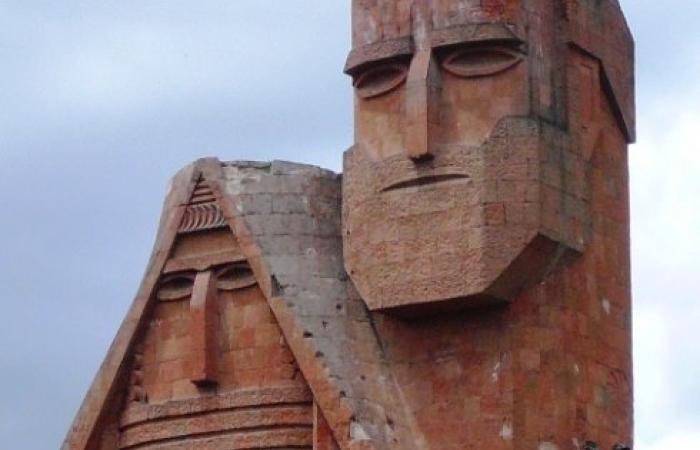 Karabakh elections (Updated)