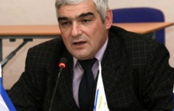 """OPINION: Andrey Ryabov: """"Transference of the Karabakh conflict to the military stage is the main threat for Russia's influence in the South Caucasus"""""""