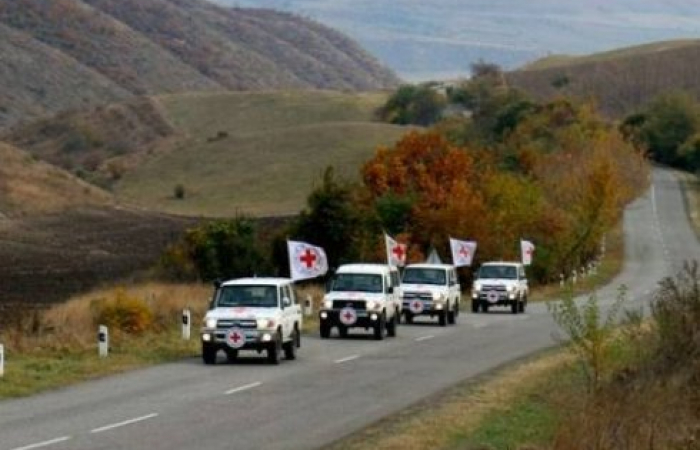 Fighting continues in Karabakh conflict zone despite international appeals