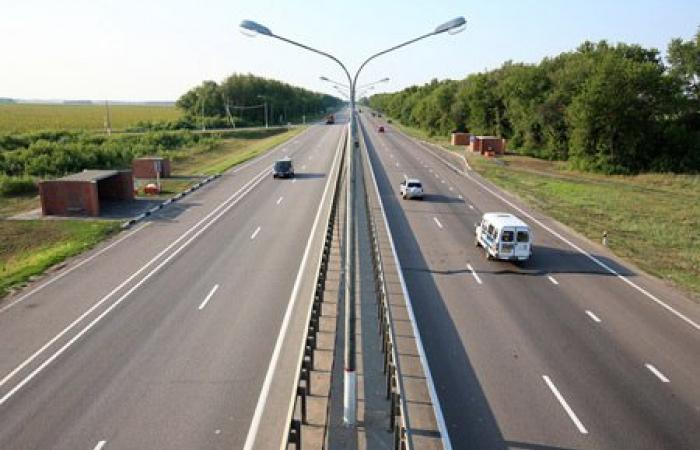 Opinion: Armenia caught in a peculiar transit trap