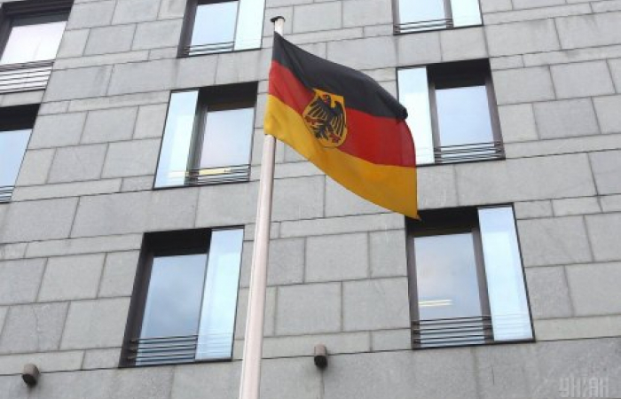 German diplomacy actively engaged in defusing tensions between Greece and Turkey
