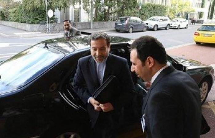 Iran awaits response to its Karabakh plan