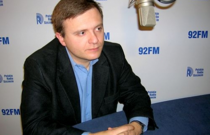 OPINION: Mateusz Piskorski: Armenia will shortly start negotiations on joining Eurasian Union in 2014