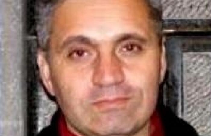 "OPINION: Hrachya Arzumanyan: ""Armenia cannot afford having weak economy and socially unfair society"""