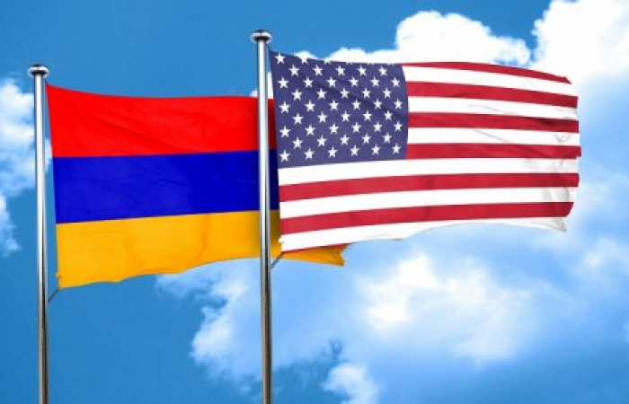 Opinion: None of the US strategic goals in the South Caucasus coincide with the Armenian national interest