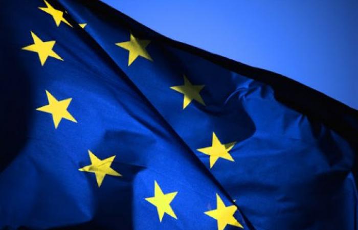 EU offers Armenia and Azerbaijan assistance on border delimitation and demarcation