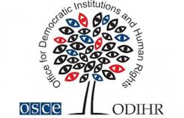 Over 400 monitors for Georgian elections – OSCE