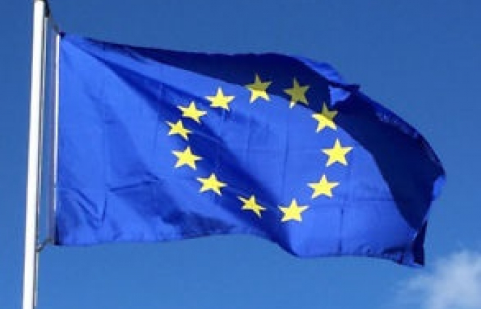 Opinion: The world needs Europe