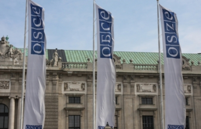 OSCE Foreign Ministers meeting will try to bring the organisation back from the brink