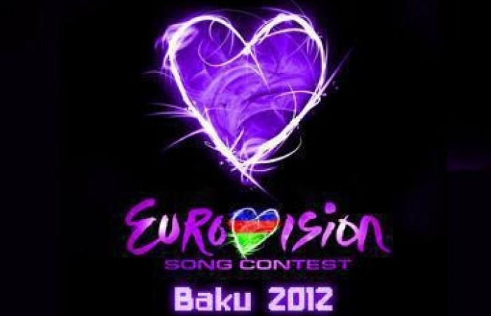 Azerbaijan seeks to reassure Armenia ahead of decision on Eurovision 2012