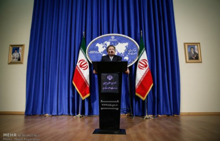 News of use of Iranian base by Russian airforce causes discomfort to Rohani