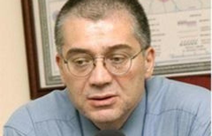 16 May: Azerbaijan Deputy Foreiign Minister Araz Azimov urges Armenia not to waste time in Karabakh negotiations (ANS news via news.az)