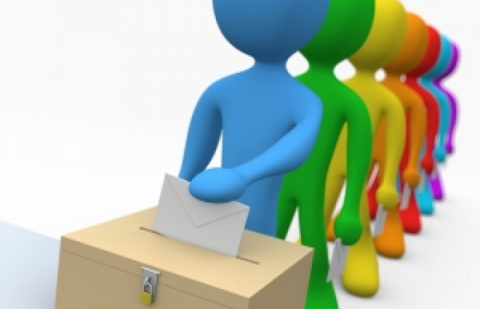 In the seventh part of its series of briefings on the 2012 elections in Armenia, LINKS Analysis looks at the results of two opinion polls just released.