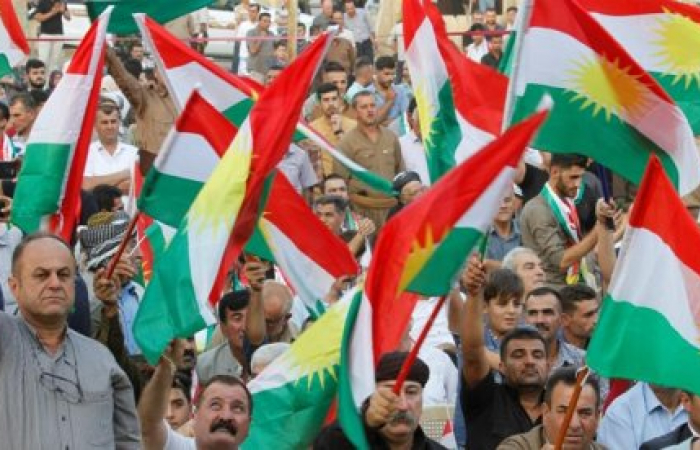 Opinion: Kurdish referendum has wide regional implications