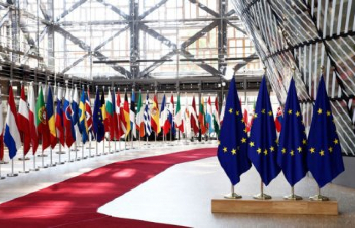 The European Union has a new strategy for Central Asia