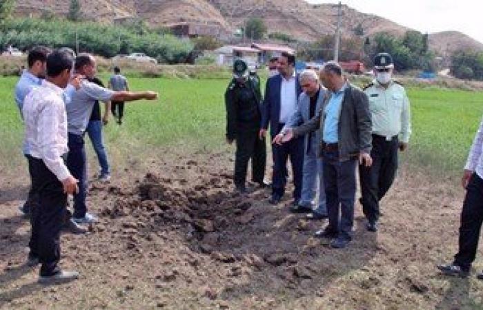 Iran struggles to forge a response to the Karabakh crisis
