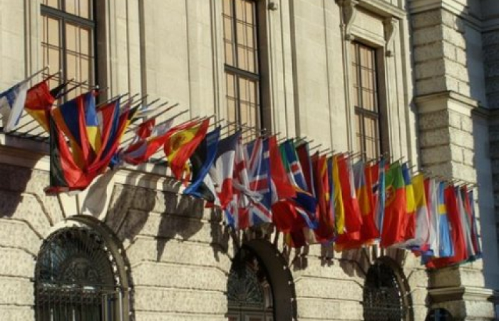 Opinion: The OSCE in crisis