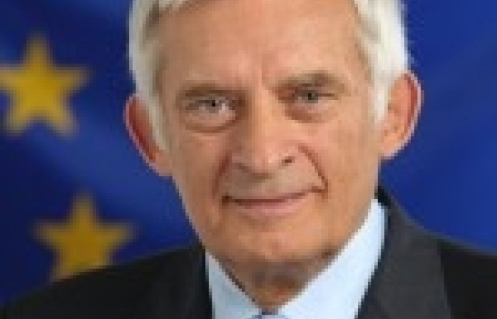 "17 May: EP President Jerzy Buzek on the Nagorno-Karabkh conflict ""I encourage a mutually satisfactory solution which serves the interests of all"", (MEDIAMAX)"