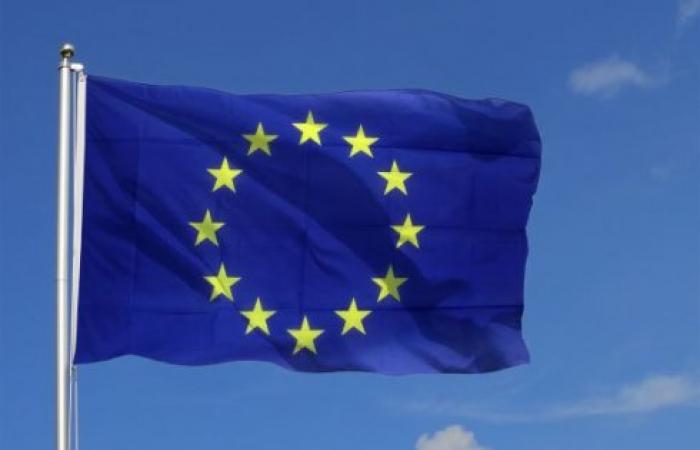 Belarus: EU prepares sanctions as situation deteriorates