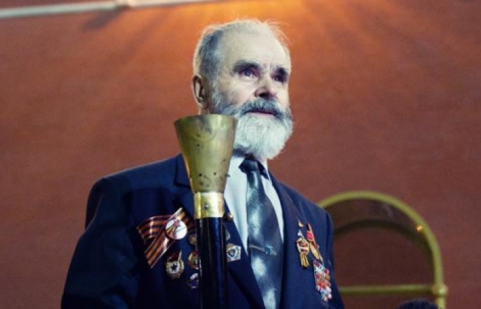 Victory Day unites people in the former Soviet space