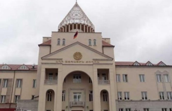 Elections in Nagorno-Karabakh set for 31 March
