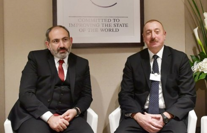 Opinion: Bridging the gap between expectations and reality in a Karabakh conflict settlement