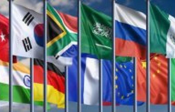 Saudi G20 presidency to convene virtual Leaders' Summit on Thursday