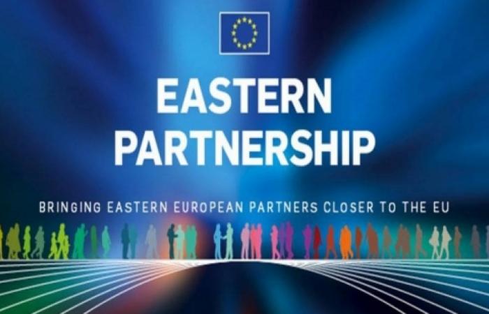 Tbilisi hosts 6th Informal Eastern Partnership dialogue meeting