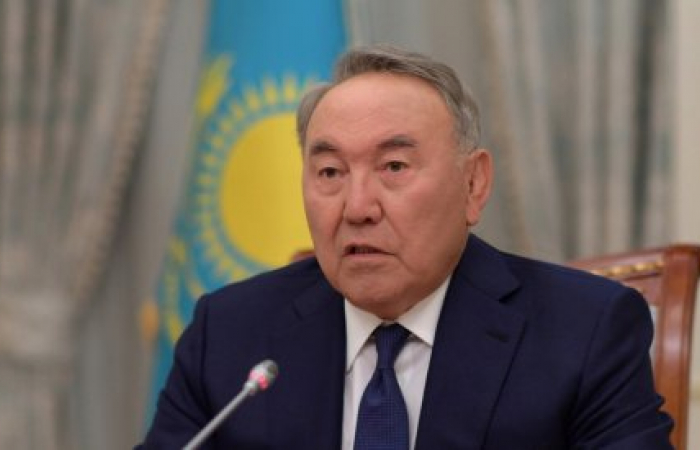 End of an era in Kazakhstan after Nazarbayev announces his resignation
