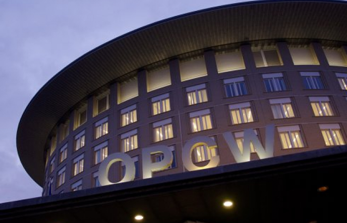 Impartial investigation of breaches of the Chemical Weapons Convention needs to remain the core mission of OPCW