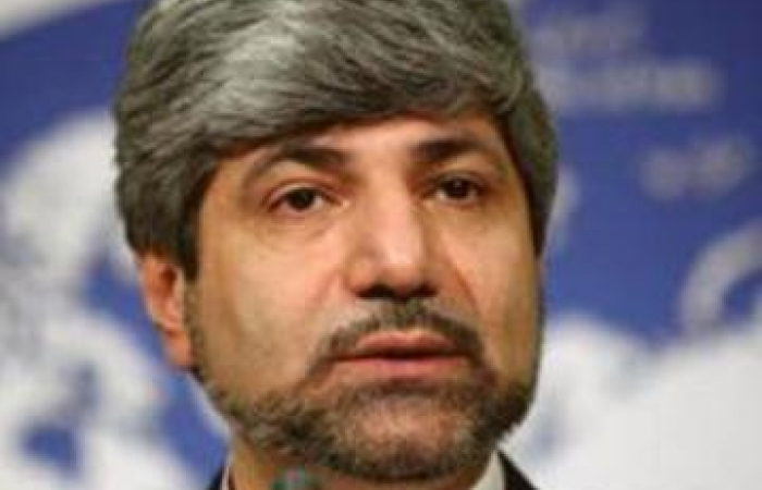 News.az: Iran's Foreign Ministry calls for good relations with Azerbaijan